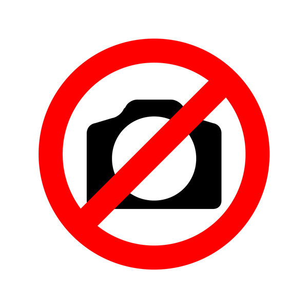 NAB 2014: The Versatility of the Nikon D4S